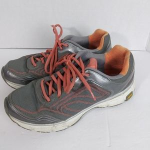 Abeo Aero Recorder Running Shoes. Size 9